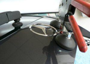 remont_avto